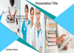 Orthopedics powerpoint background free download orthopedic medical health fitness powerpoint template 5 wide range of medical health fitness powerpoint toneelgroepblik