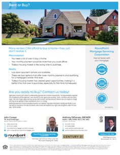 Rent of Buy? - Real Estate Agent and Sales in PA - Anthony DiDonato Broomall, Media, Delaware County and surrounding areas in Pennsylvania Delaware County, Real Estate News, Pennsylvania, Mansions, House Styles, Manor Houses, Villas, Mansion, Palaces