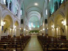 Convento San Alfonso  00044.JPG