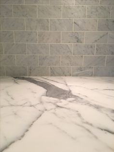 Marble Countertops, Washroom, Tile Floor, Flooring, Laundry Rooms, Tile Flooring, Hardwood Floor, Floor, Paving Stones