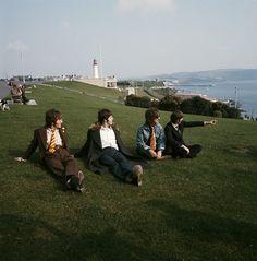 La UNESCO decidió declarar el 16 de enero como el día mundial de Los Beatles.