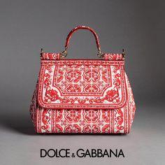 Dolce e Gabbana portofino Cheap Purses, Purses For Sale, Cute Purses, Purse Sale, Luxury Bags, Luxury Handbags, Handbags On Sale, Purses And Handbags, Wholesale Purses