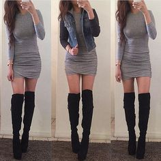 @rinasenorita styling our Aliette Eyelet Dress! GET 25% OFF everything till midnight!! ‼️✔️ 1 HOUR LEFT!! Use code CYBER25! www.ShopPriceless.com