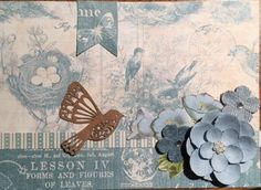 all+occasion+card - Scrapbook.com