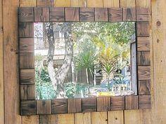 Χειροποίητη δημιουργία μου σε ξύλο-υπάρχει δυνατότητα διαφοροποιήσεων. Frame, Painting, Home Decor, Art, Picture Frame, Art Background, Decoration Home, Room Decor, Painting Art