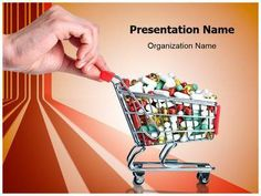 Free test tube ppt template ppt presentation backgrounds for this medicine shopping ppt template comes with different slides of editable graphs charts and diagrams to help you in making powerful presentation toneelgroepblik Choice Image