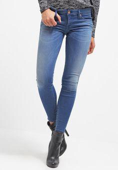 Jeans diesel femme skinny