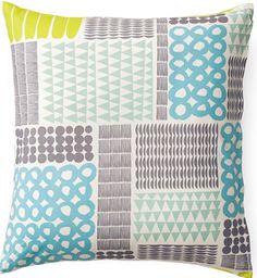 print & pattern Kids Patterns, Print Patterns, Japan Village, Geometry Pattern, Japanese Textiles, Quilted Pillow, Cushions, Pillows, Pattern Illustration