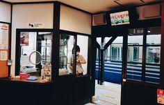 台灣日本通的必讀誌≪秋刀魚≫的編輯長,走訪日本最幸福的城鎮。 | colocal – Japan Culture & Travel