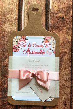 Scrapbook Letters, Rosa Pink, Team Bride, Slc, Marsala, Happily Ever After, Open House, Home Art, Got Married