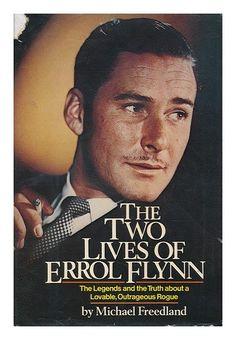 The Two Lives of Errol Flynn by Michael Freedland http://www.amazon.com/dp/0688034659/ref=cm_sw_r_pi_dp_DmnSvb0G5RB3D