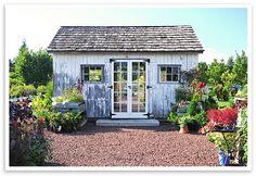 garden-sheds-2