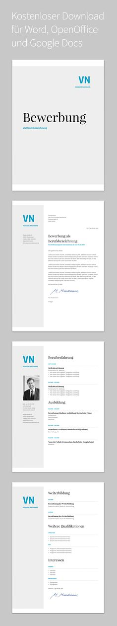 Download Creative And Professional Resume Free Psd Template. This