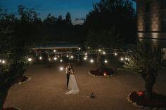 @rosarioconsonni | Ello Beatrice+Marco Tenuta Searradesca di Maria Acquaroli #wedding #weddingday #matrimonio #weddingstyle #bride #tenutaserradesca