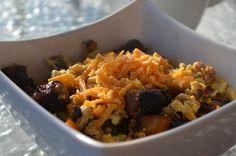 Sunday Morning Breakfast Bowls - Powered by @ultimaterecipe
