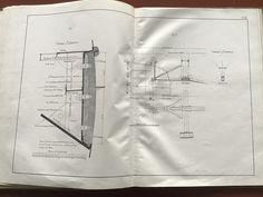 Norwegian battleships «Norge« and «Eidsvold Floor Plans, Diagram, Floor Plan Drawing, House Floor Plans
