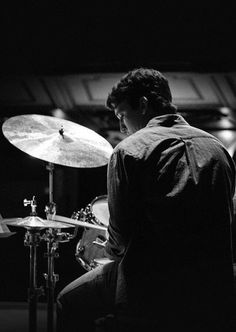 Whiplash - a 29 y/o director bravely makes an epic movie about ambition, music, love and many other things. This embarrass me when I see myself as a 29 y/o man who has done nothing in life except watching movies.