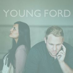 "New Music: Young Ford ""One Last Soul"""