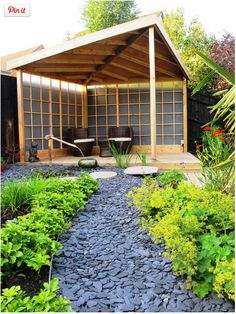 http://www.houzz.co.uk/photos/12418687/zen-inspired-garden-bradley-stoke-asian-landscape-south-west