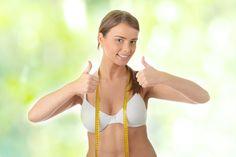 Start Losing Weight in a Week! http://bestdietplanz.blogspot.com/2014/11/start-loosing-weight-in-5-days-hcg-diet.html