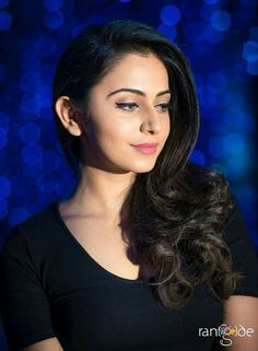 Gorgeous Rakul Preet Singh Smile, Style, Wallpaper, photoshoot, etc.