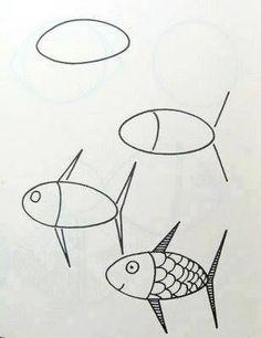 delfin malvorlagen | kinderzimmer | delfin malen