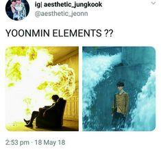 YOONIMIN