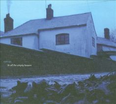 Epic45 - In All the Empty Houses