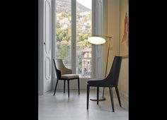Modà - Modacollection -  Odette chair