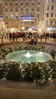 Advent in Zagreb, Croatia Best Christmas Markets, Christmas Tale, Cozy Christmas, Zagreb Croatia, Croatia 2016, World, Fairytale, Advent, Landscapes