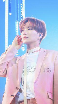 Leader-nim
