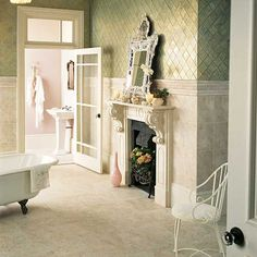 Best Bath Images On Pinterest Bathroom Ideas Bathroom Vanities - Daltile cortona