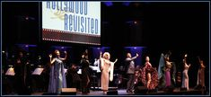 A Tribute in Costume and Song Corporate Events, Lineup, Musicals, Cruise, Hollywood, Entertaining, Dance, Costumes, Songs