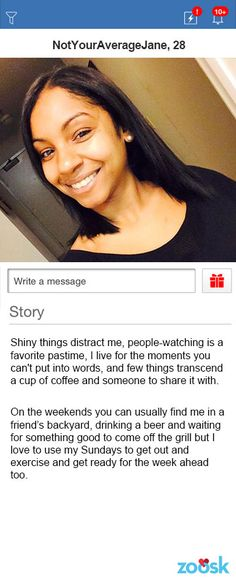Interracial dating quotes pinterest