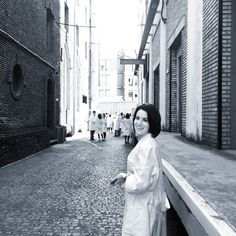 -- TU RISA -- @beleta_  // @foxlifees #atmfoxlife2016 #RetoPeople [#albertosierra_mobilephotography