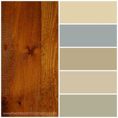paint colors kitchen recycled cabinets 172 best for kitchens images reader s question more to go with wood red pine favorite