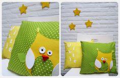 inge snuffel: Loesje leest de Goed Gevoel Kids... Owl About Me, Owl Pillow, Cushions, Pillows, Softies, Diy For Kids, Little Ones, Baby Kids, Kids Rugs