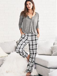 443ce3256e Page Not Available - Victoria s Secret. Cozy PajamasFlannel ...
