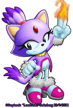 tails classic baby - Buscar con Google