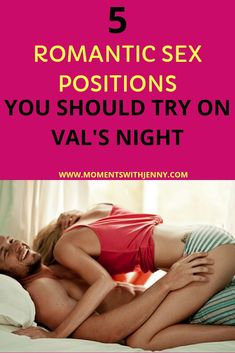 5 Romantic Sex Positions You Should Try on Val's Night Marriage Relationship, Relationships Love, Marriage Advice, Healthy Relationships, Healthy Marriage, Couples Things To Do, Intimate Questions, Romance Tips, Making Love