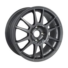 SanremoCorse Anthracite is the successful range of wheels realized for being used on tarmac. #WHEELS #MADEINITALY #EVOCORSE #TARMACRALLY #RALLY #ANTHRACITE #SANREMOCORSE