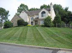 Image result for landscape maintenance Landscape Maintenance, Mansions, House Styles, Home, Image, Decor, Decoration, Manor Houses, Villas