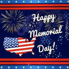 Memorial day salutes all those who have fought for our freedoms. Each and every soldier should be respected and honored and we have 25 quotes to do just that. Happy Memorial Day Quotes, Memorial Day Pictures, Holiday Images, Good Morning Love, Memories Quotes, God Bless America, Life Inspiration, Happy Anniversary, Quote Of The Day