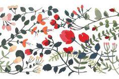 KINFOLK 14   Coloring the Gray - Katrin Coetzer