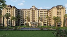 Upcoming Residential Projects in Chennai @ http://www.sis.in/queenstown