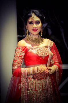Indian Goddess, Brides, Bob, Sari, Jewellery, Fashion, Saree, Moda, Jewels