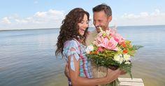 10 atitudes que demonstram que você é feliz no casamento