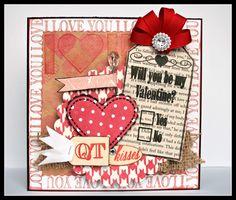 http://4.bp.blogspot.com/-VJtykLJ5qsU/TyXS2EVusOI/AAAAAAAACTo/lypiN9TUzhM/s1600/Teresa+Collins+Stampmaker+-+Cheri+Piles+-+valentines+card.jpg