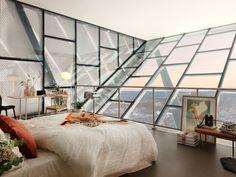 bedroom design Home view architecture Interior Interior Design house interiors Window decor living