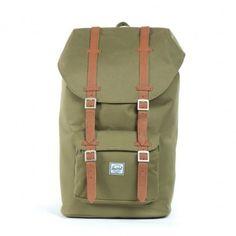 32 Best Backpacks images  2c99c01a43761